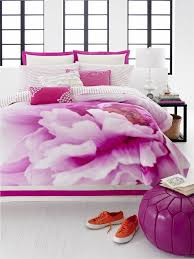 attractive teenage girl bedroom sets bedroom furniture for teenage girls