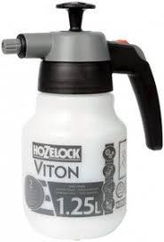 <b>Опрыскиватель Viton</b> (1.25 л) <b>Hozelock 5102</b> : Купить в интернет ...