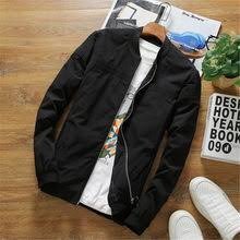 Купите Mans <b>Jacket</b> Fashion <b>Slim</b> Teens — мегаскидки на Mans ...