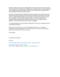 valverde principal to depart at the end of the year  citing test    loading loading  valverde resignation letter