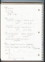 homework help algebra  homework help algebra 2 tk