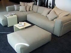 mio sofa benz mio design norbert norbert beck mio design rolf benz townhouse judgment haves atelier plura sofa rolf benz