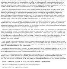 personal statement  tok essay titles    expert academic  personal statement  tok essay titles jpg
