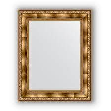 <b>Зеркало в багетной</b> раме 40х50 Evoform DEFENITE BY 1350 ...