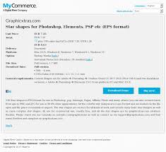 abneil software author at components libraries and sdk reviews star shapes photoshop elements psp etc eps format howto