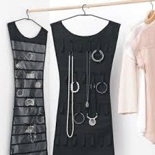 Купить <b>органайзер</b> для бижутерии и <b>украшений Little</b> Dress в ...
