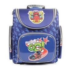 Купить <b>рюкзак Hatber</b> в интернет-магазине   Snik.co