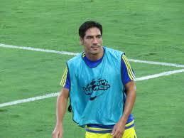 Yoav Ziv