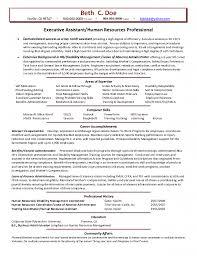 hr executive resume resume exampl hr director resume bullets sample hr generalist resume