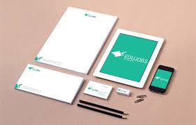 best logo design company mumbai professional branding edu jobs stationery design