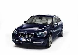 What Is Bmw Xdrive Bmw Xdrive On All Engine Variants Of The Bmw 5 Series Gt And The