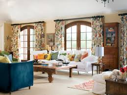 room curtains catalog luxury designs: photos hgtv dp o interior design large living room with patterned drapes sxjpgrendhgtvcom