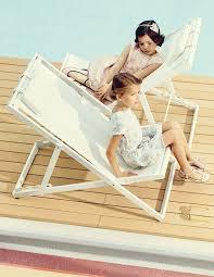 Classy kidswear as always for <b>spring</b> 15 <b>Baby</b> Dior | Dior <b>kids</b>, <b>Baby</b> ...