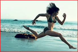 """Maximizing Health Benefits of Exercise By Finding Your """"Goldilock's Zone"""""""