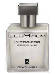 <b>Rajamusk Illuminum</b> аромат — аромат для мужчин и женщин 2011