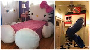 amazing kid beds awesome kids beds awesome