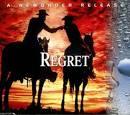 Regret [4 Tracks]