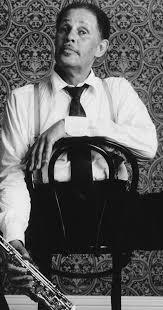 <b>Dexter Gordon</b> - IMDb