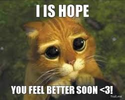 i-is-hope-you-feel-better-soon-3-thumb.jpg via Relatably.com
