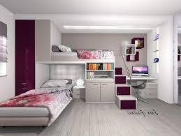 modern home interior teen teen loft bed ideas amazing loft bed desk