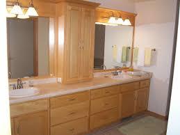 home bathroom sinks design ideas
