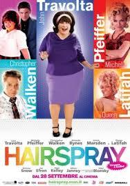 Hairspray (With images)   Hairspray <b>movie</b>, Hairspray, Hairspray live