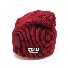 Спортивные мужские <b>шапки</b> | Купить вязаные <b>шапки</b> от 990 руб