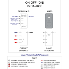 pin toggle switch panel wiring diagram wiring diagram for car carling on rocker switch wiring diagram contura