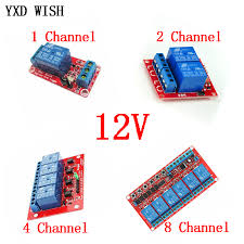 Best Offers relay 12 <b>2</b> near me and get free shipping - a168