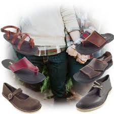 natural leather casual shoes men