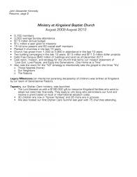 pastor resume 4318870 pastor resume pastor resumes ucontrolco elementary school teacher youth pastor sample resume for pastors