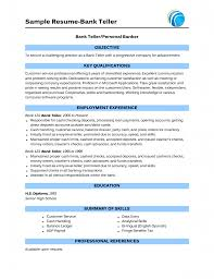 resume samples for bankers cover letter resume samples resume samples for bankers resume samples distinctive documents actuary resume exampl banker resumes resume templates for
