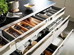 photos kitchen cabinet organization: kitchen cabinet organizers rx ikea sk pe cabinet drawers xjpgrendhgtvcom