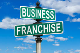Buying A Franchise  Other Key Sources Of Information American Association of Franchisees and Dealers  AAFD