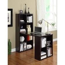 altra craft desk espresso altra furniture owen student writing desk multiple