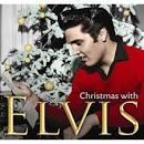 Christmas with Elvis Presley [Delta #2]