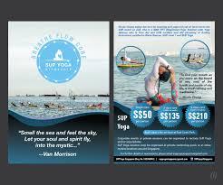 health and wellness flyer design galleries for inspiration flyer design by esolbiz esolbiz