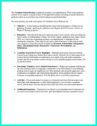 Related With Resume Examples With Objective Statement Resume ... related with resume examples with objective statement: resume samples objective