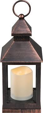 <b>Настольная лампа</b> декоративная <b>Globo 28192-12</b>, медь, LED, 1x0 ...
