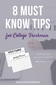 best images about college life study tips college freshman year tips hacks