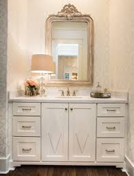 dwell bathroom cabinet: may pallen bathroom may pallen bathroom may pallen bathroom