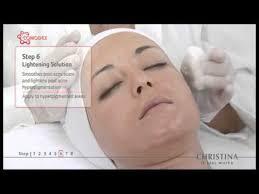 <b>Comodex</b> - <b>Christina</b> Kosmetika - YouTube