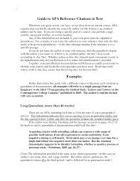 parenthetical citation essay  parenthetical citation essay