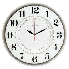 Настенные <b>часы APEYRON</b> electrics <b>PL 1712</b> 735 — купить в ...
