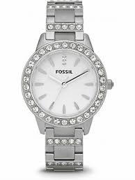Купить <b>часы Fossil</b> в Москве, каталог и цены на наручные часы ...