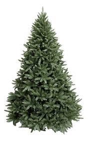 <b>Искусственные елки Royal Christmas</b> - маркетплейс goods.ru