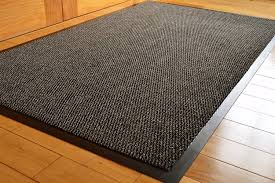 amazoncouk doormats  home accessories home  kitchen