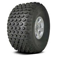 <b>Kenda Scorpion 19x7</b>-8 ATV Tire 19x7x8 <b>K290</b> 19-7-8 ...