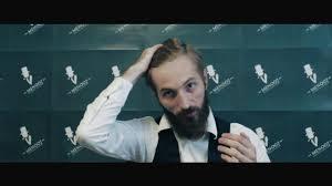 <b>Гель</b> для <b>волос</b>. Как правильно подобрать и выбрать - YouTube