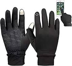 Handcuffs <b>Biking</b>/<b>Cycling Gloves</b> Water Resistant Outdoor <b>Gloves</b> ...